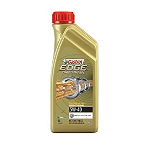 oils and additives best reviews in uk cheap castrol edge. Black Bedroom Furniture Sets. Home Design Ideas