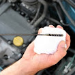 Maintenance and Auto Repair Tips: What Every Car Owner Should Know About Motor Oil | Express Car Care of Denver