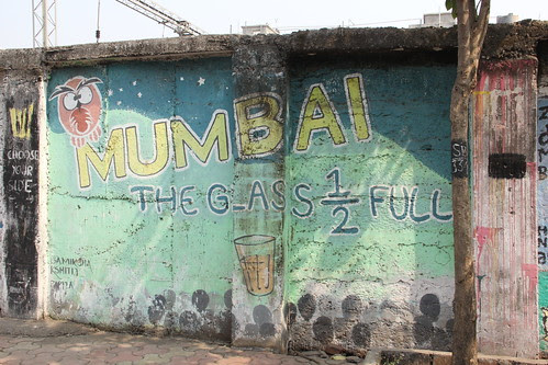 mumbai glass half full by firoze shakir photographerno1