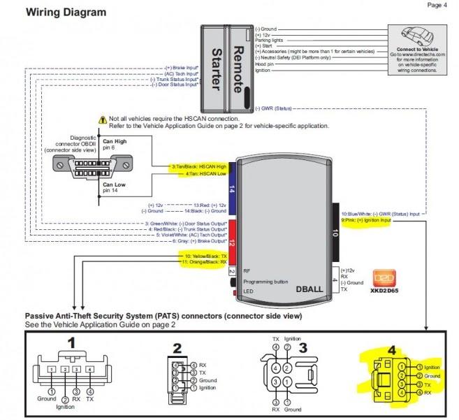Diagram 2011 Chevy Cruze Remote Start Wiring Diagram Full Version Hd Quality Wiring Diagram Structuredlifecoach Logeco Fr