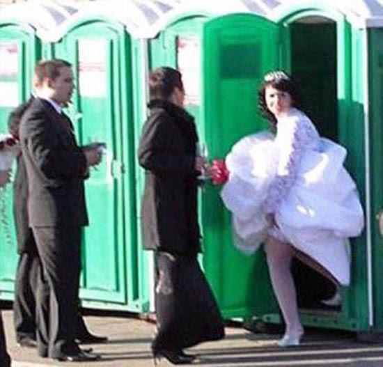 Αστείες φωτογραφίες γάμων (23)