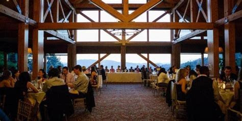Champion Hills Club Weddings   Get Prices for Charlotte