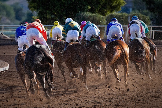 Kentucky Derby 2018 – Big race preview and betting odds guide - Betopin - Compare Betting Exchanges, Bookies, Bingo, Binary, Casino, Poker & Sports Spread Betting