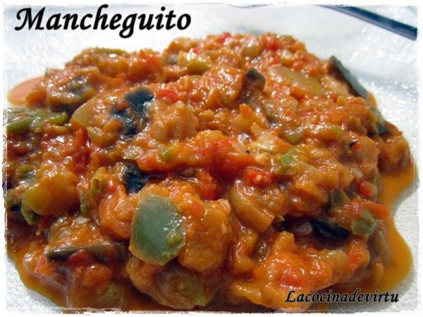 Mancheguito