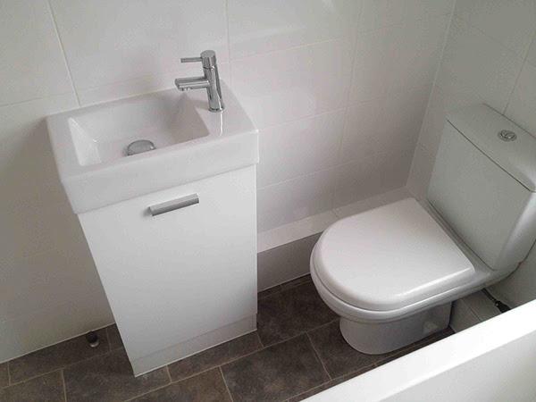 Home Architec Ideas Bathroom Ideas 3m X 2m