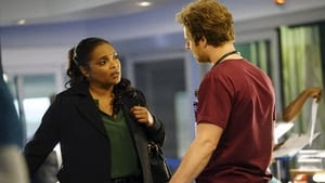 Chicago Med Season 3 : Devil in Disguise