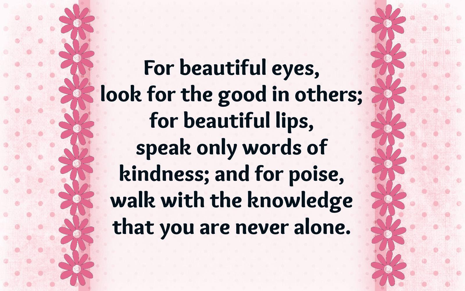 Wisdom Quotes Text Image Quotes Quotereel