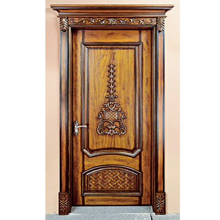 Cheap Wood Doors Interior Door, find Wood Doors Interior ...