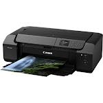 Canon USA 4280C002 Pixma Pro-200 Wireless Inkjet Photo Printer