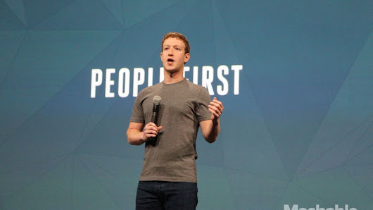 Facebook News Feed Update Sets the Stage for Video Ads by Mashable