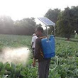 Details about  Solar Agricultural sprayer