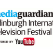 The Day The Music Television Died - MGEITF 2012