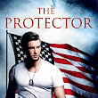 Giveaway ☆ The Protector by Donna Grant