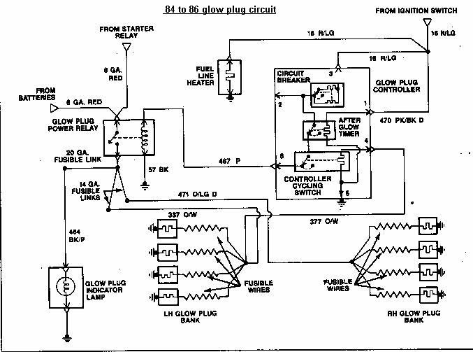 7 3 Idi Wiring Harnes - Wiring Diagram NetworksWiring Diagram Networks - blogger