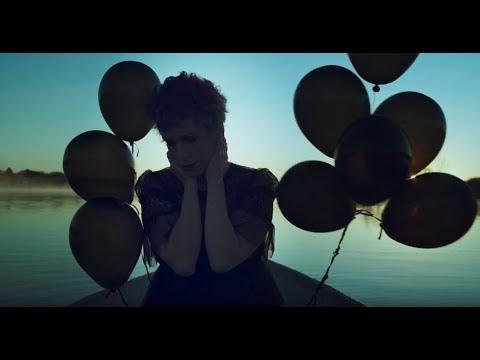 Sonia Chammah presenta en Colombia su videoclip #Enloquecer. La escuchás en Radio Chécheres