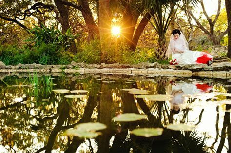 LifeAsArt Photography Blog » Julia at Mayfield Park