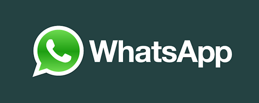 WhatsApp is leading the mobile messaging battle, but will it win the war?