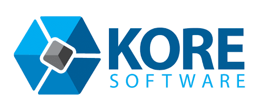 KORE Software Buys SponServe For Ultimate Sponsorship Bundle