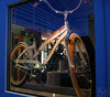 365 :: 10.08 - bike :: sykkel