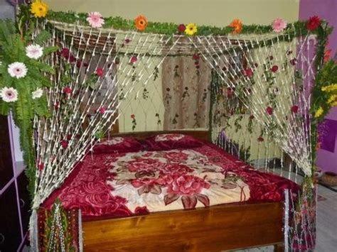 Wedding Room Flowers Decoration   Honeymoon Wedding Flower