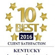 John E. Cornett Top 10 Criminal Defense Attorneys in Kentucky | Criminal Defense Lawyer | Lexington, KY