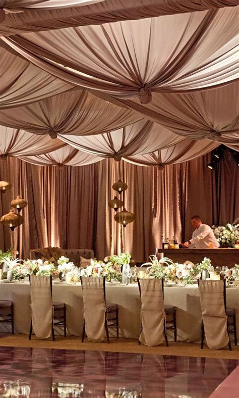 Best 70 Ceiling draping images on Pinterest   Other