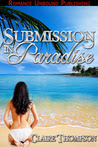 Submission in Paradise