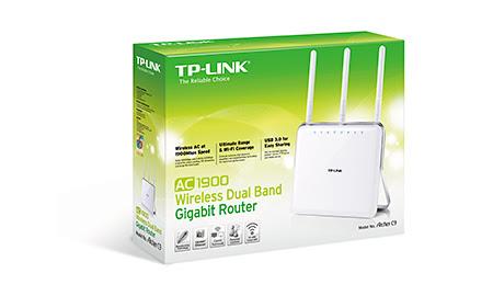 tips memperluas jangkauan wifi