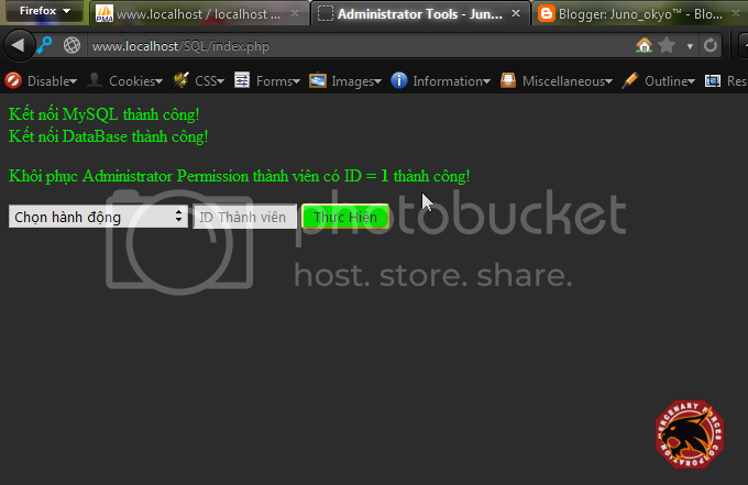 http://i942.photobucket.com/albums/ad269/juno_okyo/Juno_okyo%20Blog/04.png