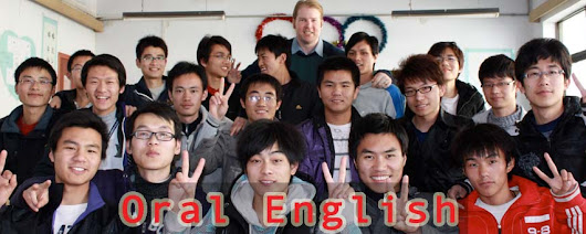 Oral EnglishTaste, Travel, and Teach in Asia