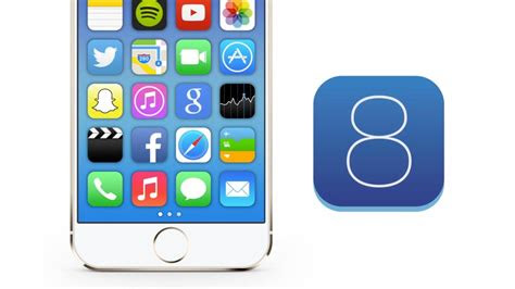 ios  review features    apples largest