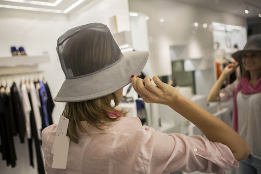 Fiduciary or Broker? Many Financial Advisers Wear Both Hats
