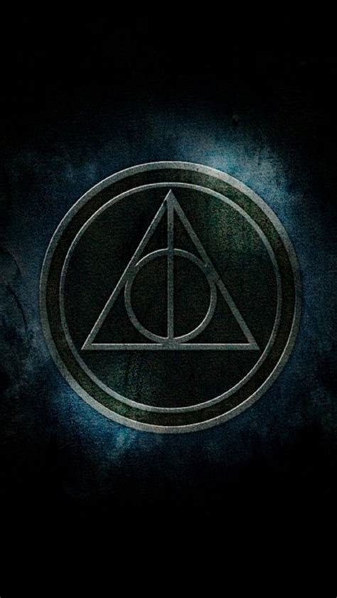 harry potter deathly hallows tap   awesome harry