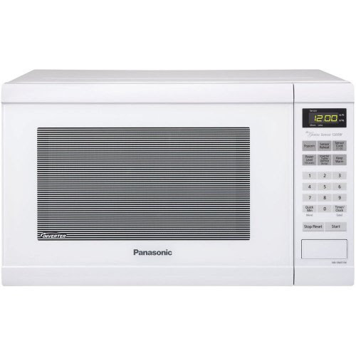 Top selection of 1100 watt microwaves for 2014