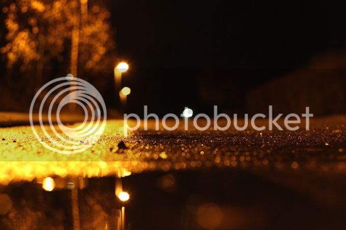 photo night275_zpsc5df5070.jpg