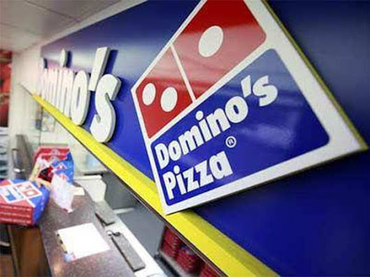 500 Domino's outlets to turn all-vegetarian during nine-day Navratri festive period - The Economic Times