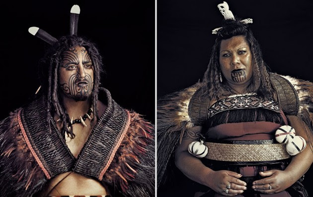 photographs-of-vanishing-tribes-before-they-pass-away-jimmy-nelson-19__880