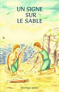 Un_signe_sur_le_sable