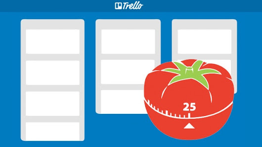 How To Pomodoro Your Way To Productivity [Video Tutorial]