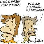 Alessio Atrei, Toscana Oggi, 18 maggio 2014