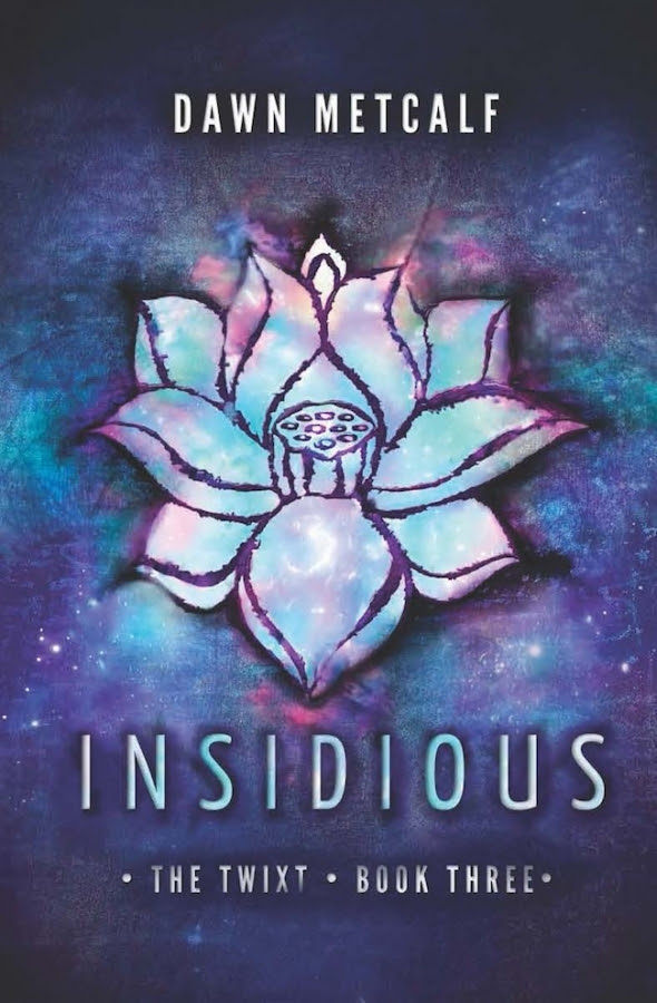 b2ap3_thumbnail_Insidious-cover.jpg
