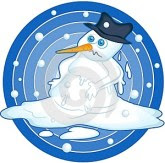 My_Snowman_Melted