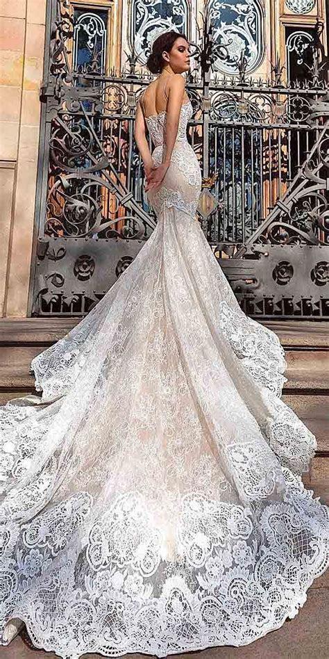 Designer Highlight: Crystal Design Wedding Dresses   Dream