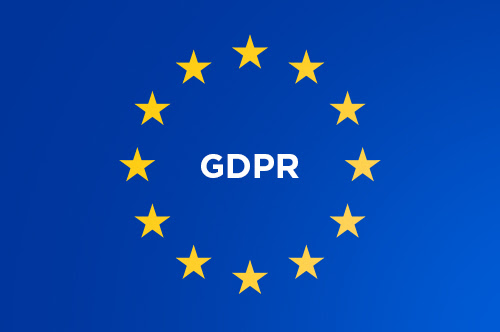 Post-GDPR Deadline: Understanding Your SaaS Options