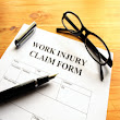 Baltimore Workers' Compensation Lawyers | Employees Need to Know