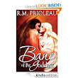 Amazon.com: Bane of the Goddess (The Goddess Series #2 of 2 (Romance Short Story)) eBook: R.M. Prioleau: Kindle Store