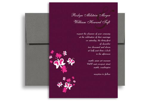 full hd blank background wedding
