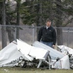 131103195722-01-wisconsin-crash-1103-story-top