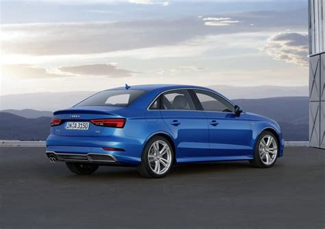 audi  coupe review styling release date interior