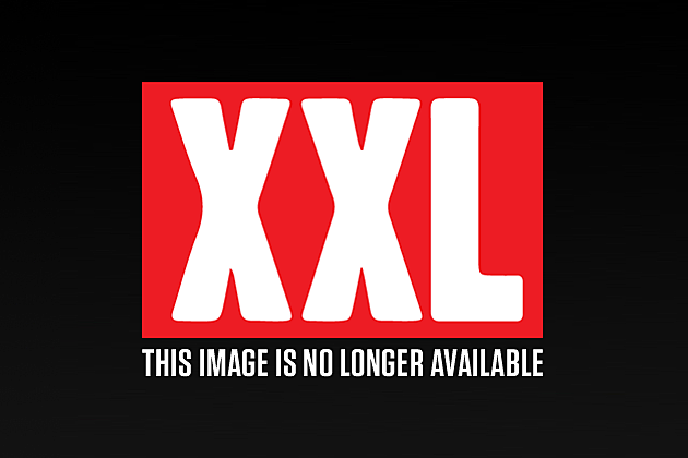 Wu-Tang Clan_Posse Cuts_Lead Image